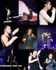 Dernier concert du WWAT (Miami, 05.10.2014)