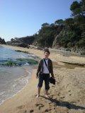 Photo de elletornade666