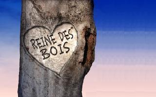 Poème d'amour 1