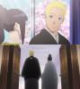 Naruto Shippuden Dernier Episode