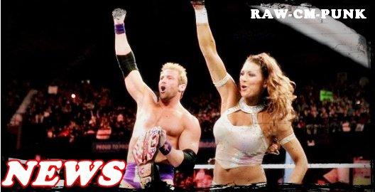 """News WWE ; Un champion actuel """"sérieusement blessé"""" ?"""