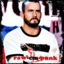 Photo de RAW-CM-PUNK