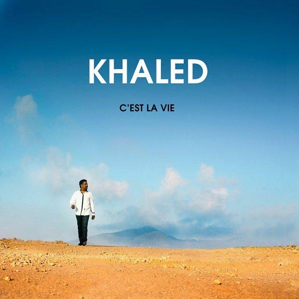 """Khaled dévoile enfin le clip de son grand retour """" C'est La Vie """" !!"""