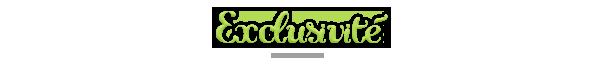"""EXCLUSIF : ZAHO nous offre l'excellent WebClip du titre """" Jarden D'Eden """" !"""