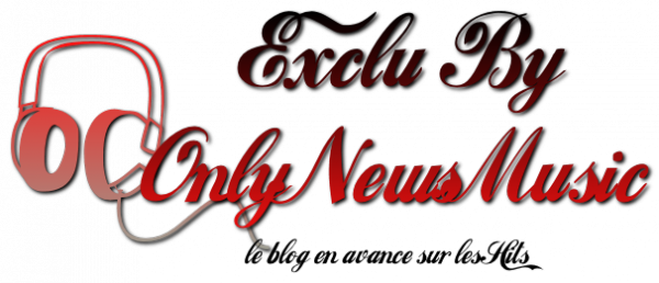 EXCLUSIF : Ecoute la grosse collaboration entre Big Ali, Youssoupha et Corneille !!