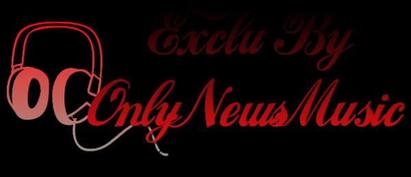 """EXCLUSIF !! ZAHO opte finalement pour le titre """" TOUT EST PAREIL"""" en nouveau single !!"""