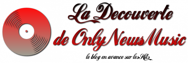 """A Découvrir : Le groupe S-Crew avec le single """"La Danse De L'Homme Saoul """" !!"""