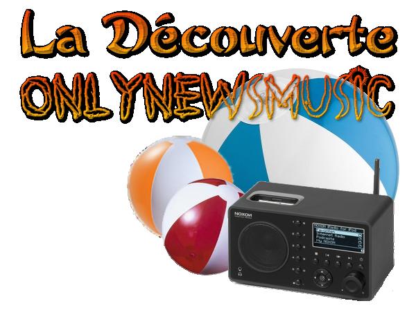 """A DECOUVRIR : Le carton anglais NAUGHTY BOY avec le titre """"La La La"""" débarque en France !"""