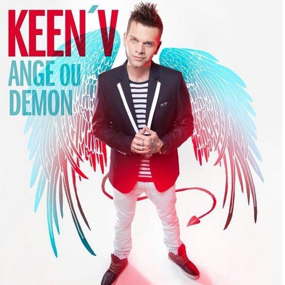 """KEEN'V : Découvre le clip estival  de """"La Vie Du Bon Côté"""" son tout nouveau single !"""