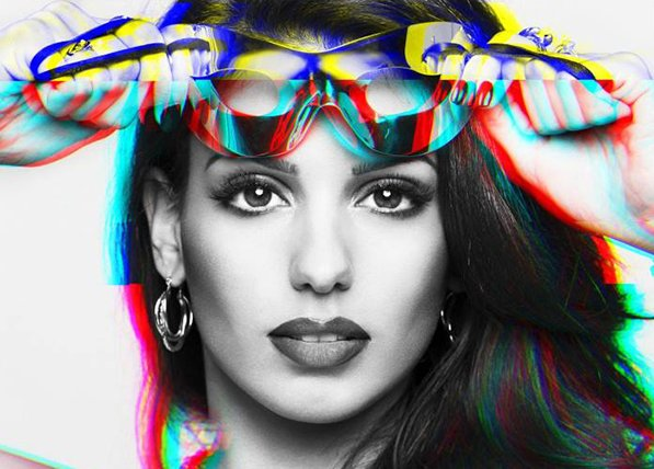 """TAL : Ecoute """" A l'international"""" son tout nouveau single, mélange de reggae et de rap !"""