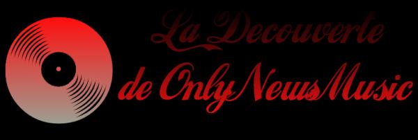 """NOUVEAU PHENOMENE !! : Découvre san plus attendre le prochain gros tube de LORDE avec le titre """"Royals"""" !"""