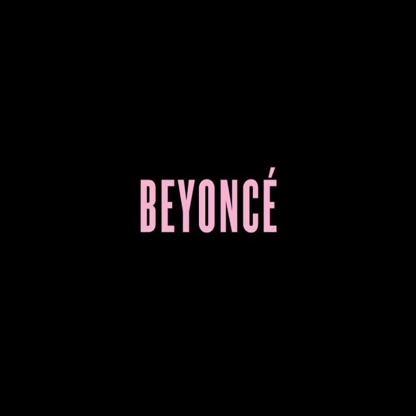 EVENEMENT BEYONCE : Son nouvel album inattendu en écoute depuis cette nuit !!!