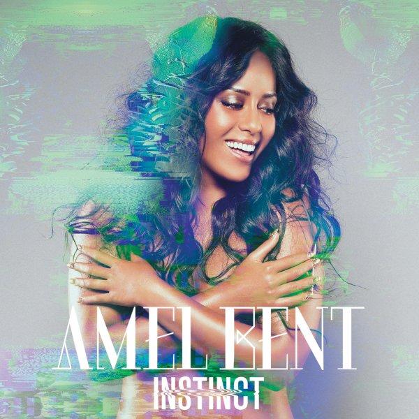 """EXCLUSIVITE !! Amel Bent choisit le titre """"Regarde Nous"""" comme nouveau single !!"""