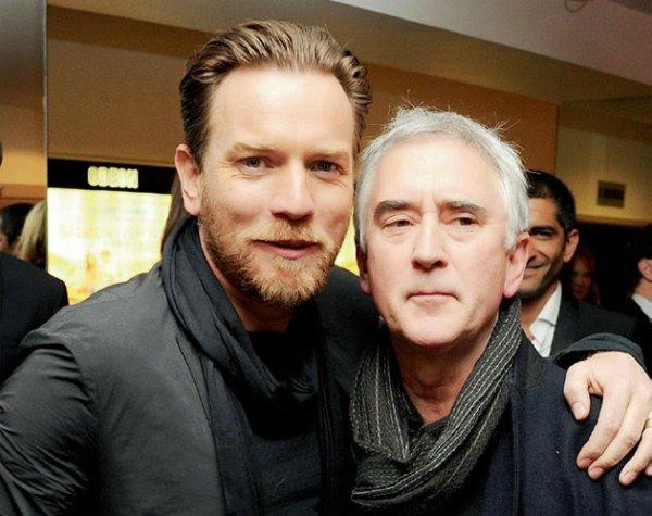 Est-ce que Wedge Antilles est vraiment l'oncle de Obi-Wan Kenobi? Oui