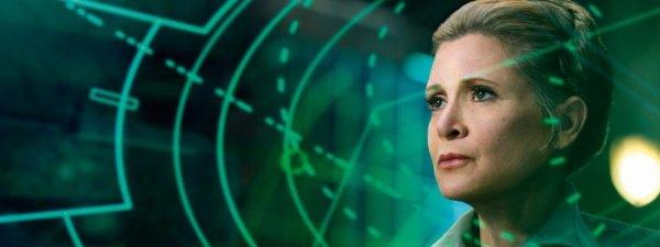 Star Wars 9 : Combien de scripts ont été écrits ?