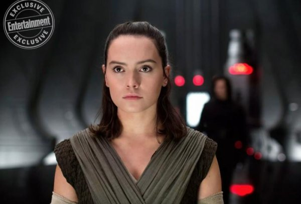 Star Wars Les Derniers Jedi : Kylo Ren & Rey peuvent-ils devenir alliés ?