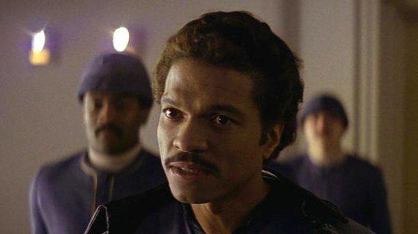 """""""Star Wars"""" : Lando Calrissian sera de retour dans l'épisode 9"""