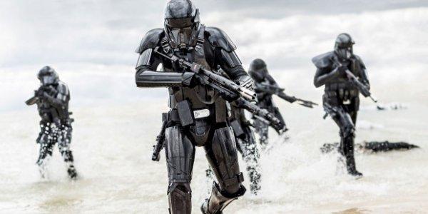 Star Wars : les vraies guerres qui ont inspiré celle des étoiles  Chapitre V | Conclusion