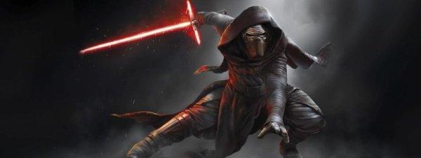 Star Wars 9 : Encore plus d'action que dans tous les autres volets de la saga ?
