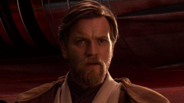 Le Spin Off sur Obi-Wan Kenobi deviendrait une série pour Disney +