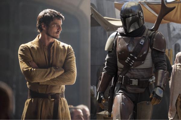 Ils ont joué dans Game of Thrones ET dans Star Wars partie 2