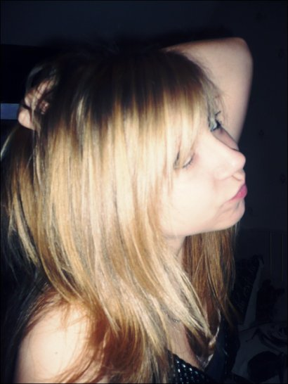 Staacy `*