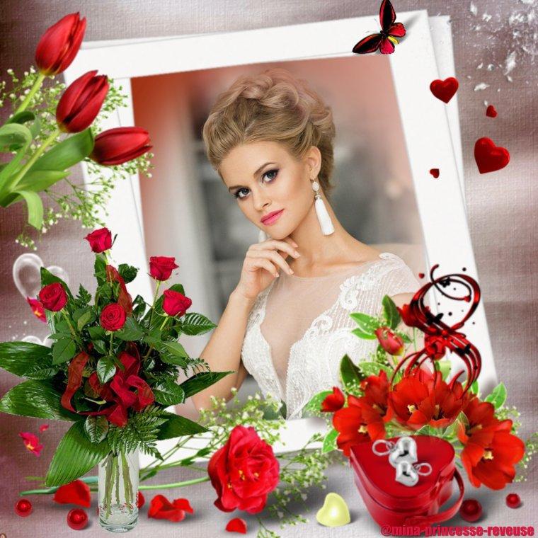 ...kado  de mon ami(e) ..Amina -princesse - rêveuse....Merci..