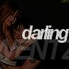 darling-wentz