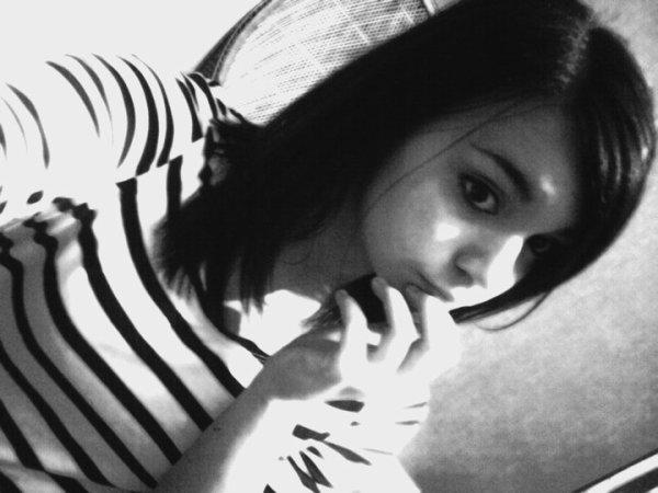 Moitier . . . ♥ [ Dora :D ]