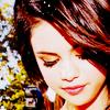 Actus-Lovato-Gomez