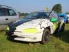 tigra-autocross-76