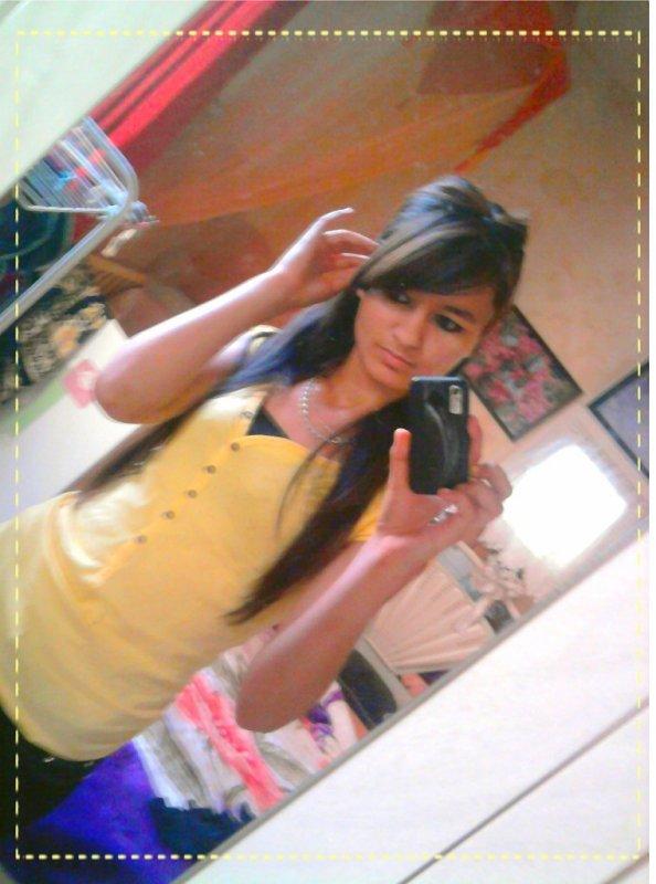 DO YOU LOVE ME ? =D (L'