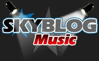 Nouveau skyblog music de sultane2saba