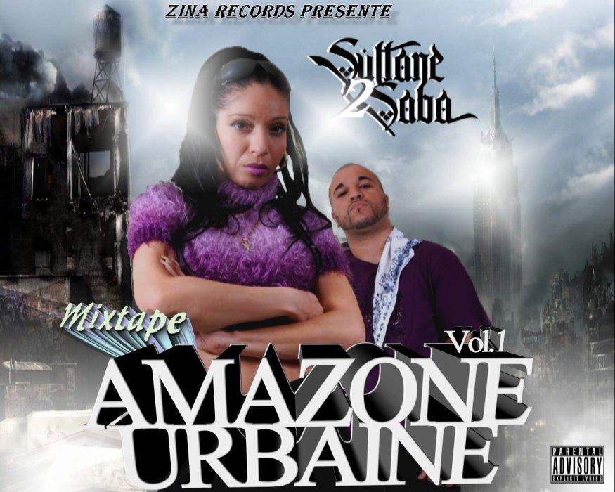 Sultane2saba