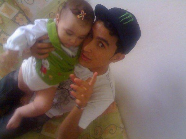 me  &  HidYtii  (l)