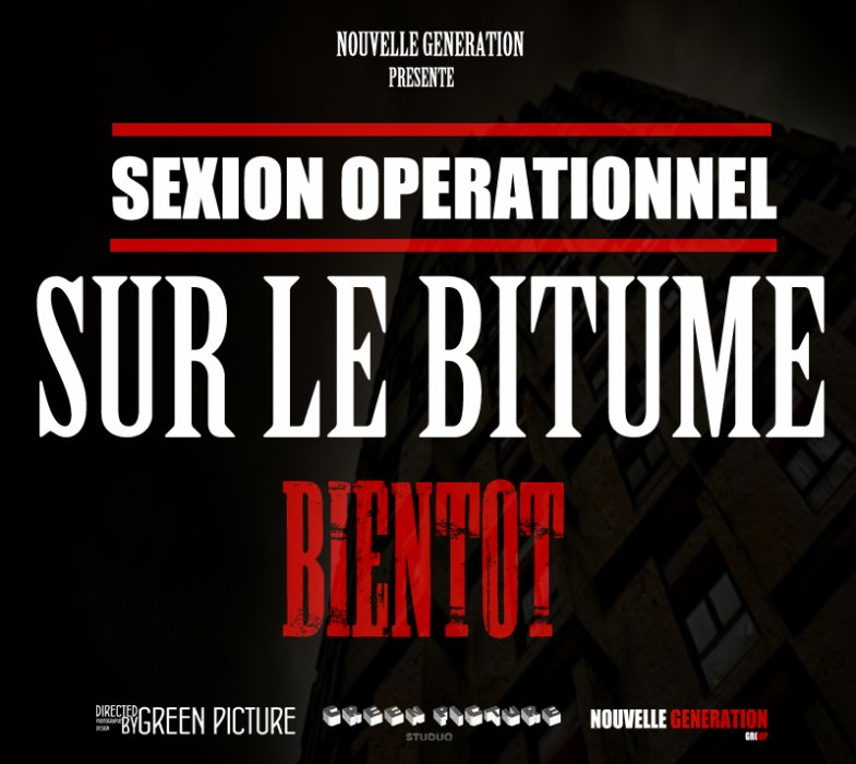 Sexion Operationnel