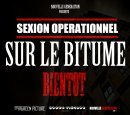 Photo de sexionoperationnel-muzik
