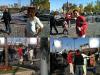 Photos du tournage de la saison 2 de Violetta
