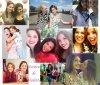 Toutes les jeunes actrices de Violetta Saison 2
