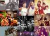Nouveau montage sur Lodovica, Alba, Facundo, Candelaria et tous les autres...