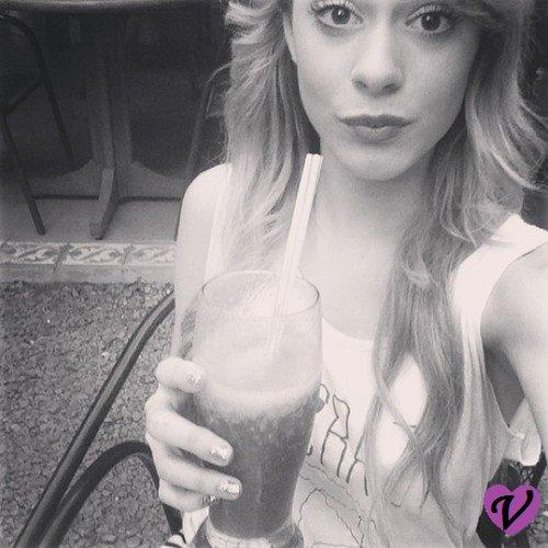 Te amo mucho Tini !! ♥♥