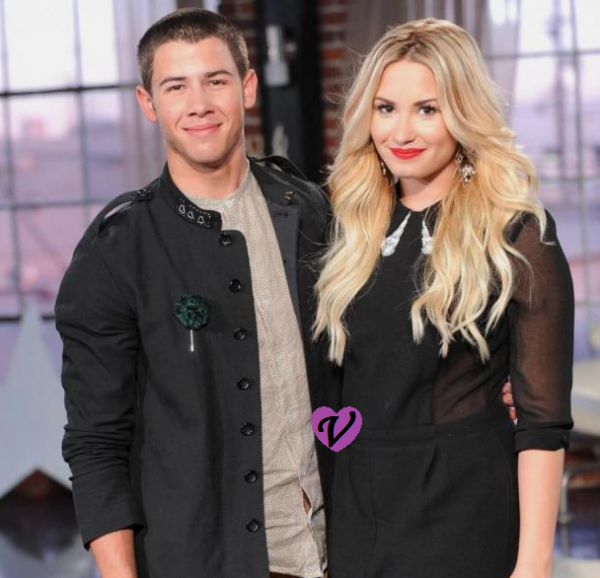 Nick Jonas confirme datant Olivia applications Android pour la datation en Inde