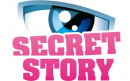 Photo de secretstory-saison8