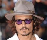 Johnny Depp : un pirate particulièrement fidèle ?