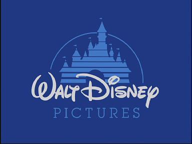 toute la beauté des Walt Disney