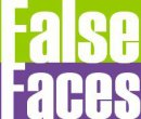 Photo de False-Faces