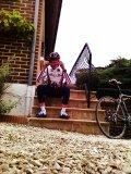 Photo de tio-jauregui-cycliste