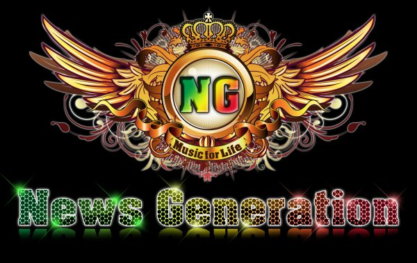 >>> News Generation <<<