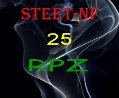 steet-nf