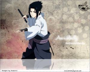 Naruto Shippuden #